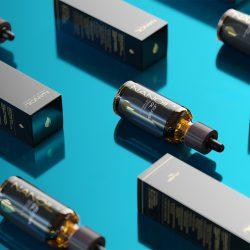 Top jojoba oil nanoil